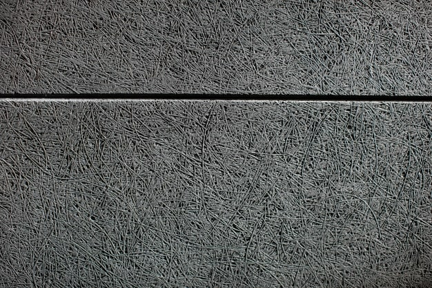 Zvučna Izolacija Zida